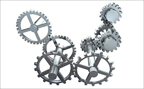 sistemadenegocios ¿Qué Es Un Sistema De Negocios?